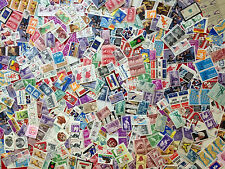 Old US Mint Stamps Collection // MNH // 1930s-1980s // 15 STAMPS