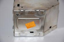 Digital Frequenz Anzeige für Grundig Satellit 3400 Professional Radio
