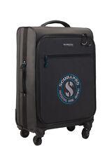 Scubapro Cabin Bag Tauchtasche Tauchkoffer 41 Liter Volumen