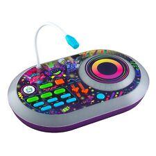 Trolls 2 DJ Trollex Party Mixer
