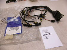 Fiat Stilo Kabel Getriebe CABLE HARNESS TRANSMISSION 71719381 NEU Gearbox