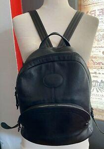 Sublime sac à dos de la marque LONGCHAMP le Foulonné