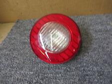 CHEVY COBALT 05 06 07 08 09 10 2005-2010 TAIL LIGHT INNER DRIVER LH LEFT