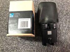 RSPB 8X20 HD compact binocular - used