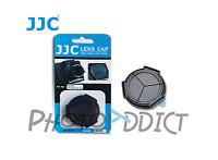 JJC ALC-1 Bouchon d'objectif automatique pour RICOH GX-100, GX-200