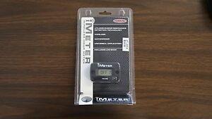 iMeter Wireless Hour Meter | 27-2013