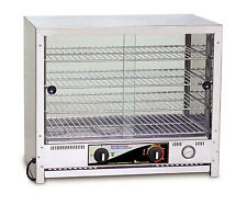 New Roband Roband PA50 PIE & FOOD WARMER. Weekly Rental $6.00