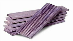 Woodlore Cedar & Lavender Drawer Liners - Set of 10