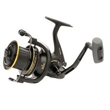 Grauvell Vertix Divine Surf / Beach Fishing Reel - 312412