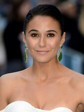 Emmanuelle Chriqui A4 Photo 1