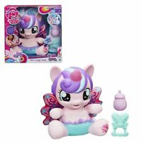 Baby Flurry Heart | interaktives Plüschtier | My Little Pony | Hasbro