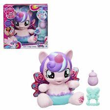 Baby Flurry Heart | interaktives Plüschtier | My Little Pony | Hasbro