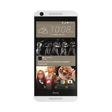 HTC Desire 626 16GB White Birch Verizon Wireless Smartphone