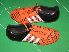 Norwich City Hull Sunderland Michael Turner Match Worn & Signed Football Boots