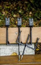 Brand New Korda / JAG Black Singlez System - Complete Range