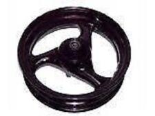 8208306 Cerchio Anteriore  Aprilia SR 50cc DEL 1993 Colore Nero