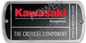 Genuine OEM Kawasaki CARBURETOR-ASSY 15003-7084