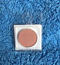 Coastal Scents Single Eyeshadow Pan - Mauve - MELB STOCK