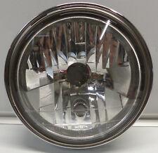 Honda Scheinwerfer für eine CBF250 , VTR250 , CB900 , CB1100 , CB1300