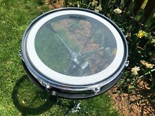"Marching Snare Practice Pad 14"" - HIGH TENSION - Drum Workshop - Premier #3"