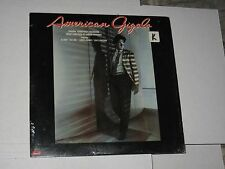 33rpm AMERICAN GIGOLO SOUNDTRACK(IN SHRINK)..POLYDOR.PD-1-6259 nice SEE PICS