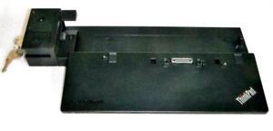 Lenovo-ThinkPad-Ultra-Dock-40A2-T440-X240-T540-w540-L460-T450-T460-T470-T560