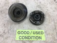 09 HONDA TRX90 TRX 90EX TRX90X 90 SPORTRAX CENTRIFUGAL CLUTCH HOUSING M
