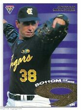 1996 Futera ABL Bottom of the 9th (BON4) Adrian MEAGHER #0235