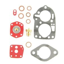 Solex 32 PBIC Carburettor Gasket/Overhaul/Service kit for Classic Fiat/Porsch...