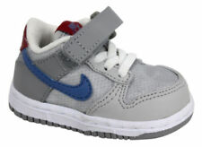 Nike Synthetic Athletic Shoes for Boys