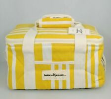 """New listing Business and Pleasure Co. Cooler Bag - """"New"""". """"Free Shipping"""""""