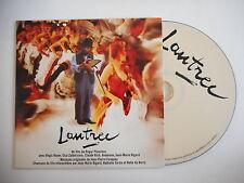LAUTREC : ROGER PLANCHON [ CD ALBUM ] ~ PORT GRATUIT