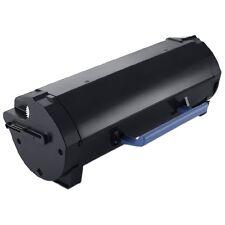 Genuine Dell 9GG2G Black Toner 20000 Yield 331-9807 for B3460dn Printer HJ0DH