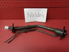 Nissan Filler Neck 17221AR200 (DN4324 DS592)