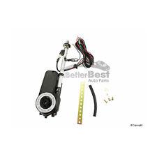 One New Hirschmann Power Antenna 602433001