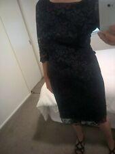 Laura K lace dress