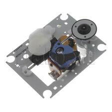 KSM213VSCM New Laser Lens with Mechanism Optical Pickup