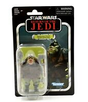 Star Wars Vintage Collection Return of the Jedi - Gamorrean Guard Action Figure