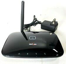 Verizon Wireless Fixed Wireless Terminal Huawei FT2260VW Home Wireless Device