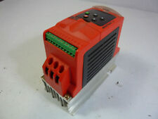 Sew Eurodrive MCLTE-A0004201-100 Movitrol Drive ! WOW !
