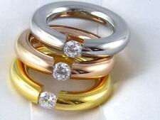 Modeschmuck ringe  Skelett & Schädel-Modeschmuck-Ringe | eBay