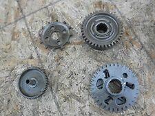 Gears misc VFR800 99 98-01 honda interceptor vfr #L18