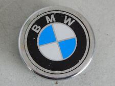 Original BMW  Nabendeckel Nabenkappe Felgendeckel Ø 58 mm
