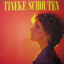 TINEKE SCHOUTEN - LP