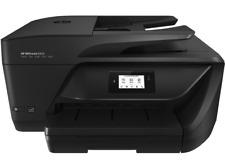 HP OfficeJet 6950 Tintenstrahl 4-in-1 Multifunktionsdrucker WLAN