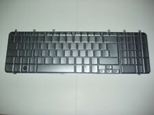 LAPTOP KEYBOARD HP BRAND NEW!! DV7 SPANISH 483275-161 71CI5232020 TECLADO SILVER