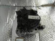 FORD KUGA Alternator Mk2 2.0 TDCi Diesel 150Amp  12-17