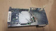 Samsung HLT5075SX BP96-01829A (BP41-00289B, BP97-01225A) DMD Board HLT4675SX