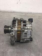 Peugeot 308 1.6 VTI Petrol Alternator 90 Day Guarantee V757692180