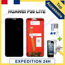Pièces affichage: écran LCD Pour Huawei P20 Lite pour téléphone mobile